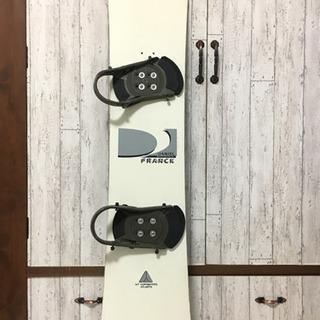 スノーボード☆