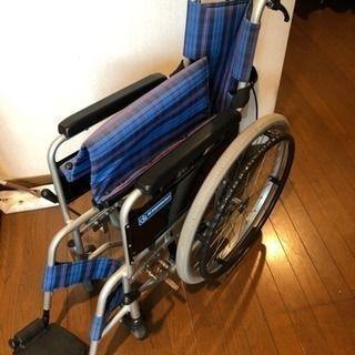 ※※※ 車椅子  折り畳み式 ※※※