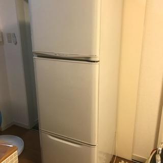 中古品  冷蔵庫  FUJITSU