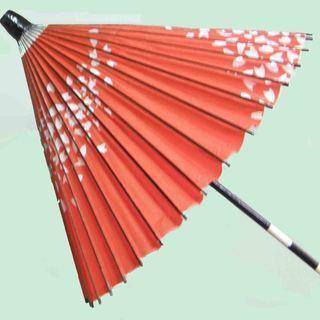 海外で日本の文化を紹介するために盆傘、提灯、日本の飾り物が欲しい