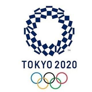 2020オリンピックまであと900日!カナダのトロントで英語を学...