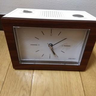 時計(小)