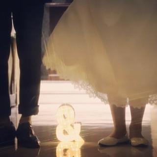 こだわり結婚式★オーダーメイドウェディング!