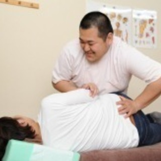 『産後の骨盤 引締め』産後骨盤矯正