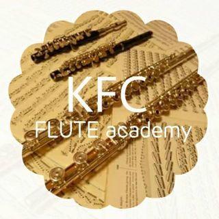 【山梨】KFC甲府フルートセンター(子供のためのピアノ教室併設)