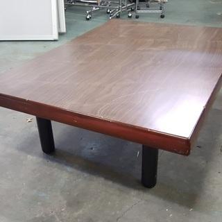 座卓 ローテーブル 机 食卓 センターテーブル