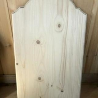 DIY  木材 カフェ看板 美容室メニュー お洒落 インテリア