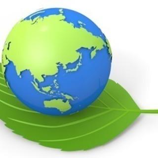 一級土木施工管理または二級土木施工管理