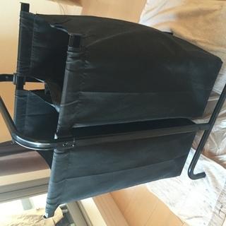 【まとめ売り】洗濯かご(ランドリーバスケット)+パラソルハンガー セット