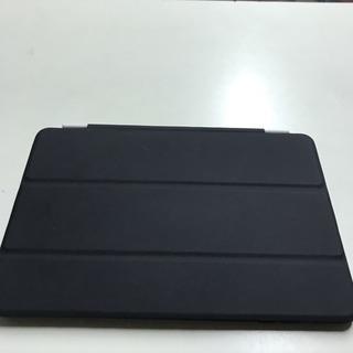 iPad mini スマートカバー
