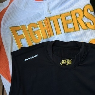 「部員募集」大和市のソフトボールチームです。