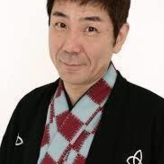 2月20日 Happyコミュニティ食堂withこども寄席@入間 ...