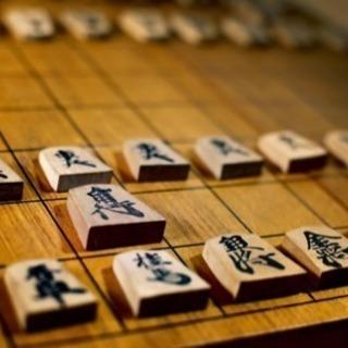 初心者 級位者の方将棋教えます