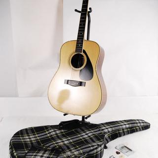 YAMAHA ヤマハ アコースティックギター FG-300D