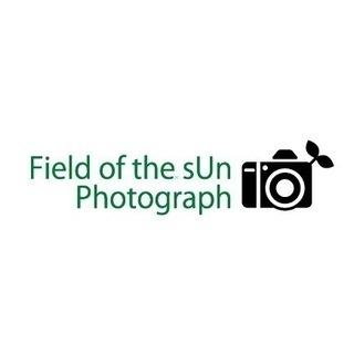 卒園・卒業・入学など の記念写真のロケーションフォト撮影