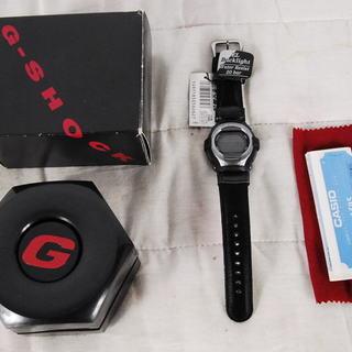 美品 CASIO 腕時計 GT-001 G-SHOCK G-COO...