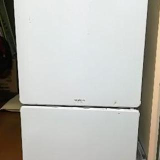 冷蔵庫 単身用