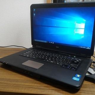 第2世代Core-i3 メモリ3G HDD320G Office ...