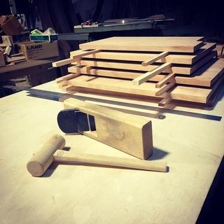 木工教室オリジンワークス