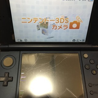 3DS修理9933西新店