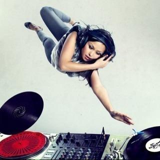 音楽楽しみませんか!広島DJ体験♫