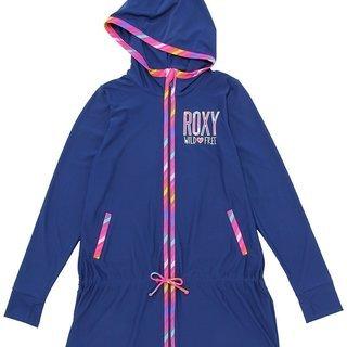 ロキシー ROXY RLY131046 NVY UVカット長袖ラッ...