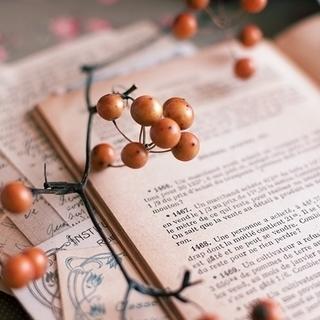 90分で英語力を一気にあげる勉強会〜「過去形」ができれば英語は読める!