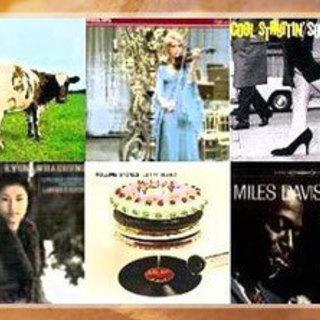 聴かなくなったレコード、CD、DVD,オーディオ機器、楽器など買...
