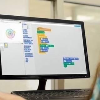 子ども向けスクラッチで学ぶ親子向けプログラミング入門