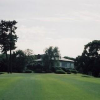 ゴルフ場コース管理業務の正社員を募集いたします
