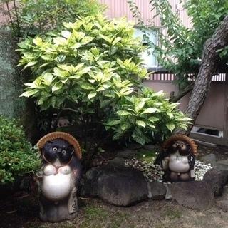 囲炉裏のある一軒家のレンタルスペース  - 東大阪市