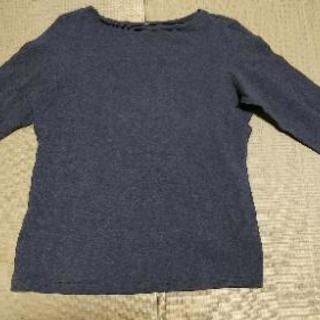 XLサイズ七分袖[終了]