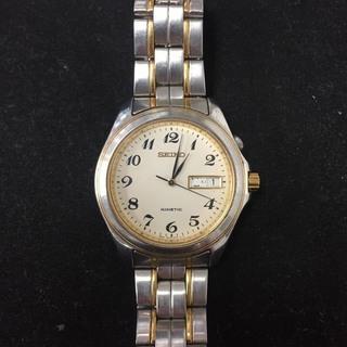 腕時計の買取を強化しております!