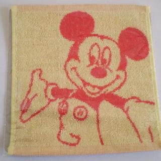 ディズニー ミッキーマウス 第一生命