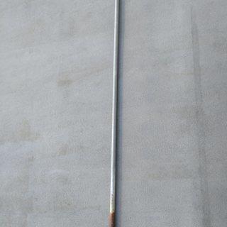 支柱 鉄製