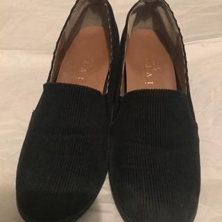婦人靴 LL