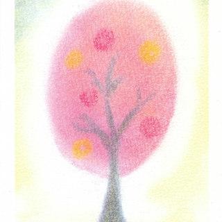 【一回完結】~心と脳を豊かに~3色パステルアート体験教室(東京都小平市) - 教室・スクール
