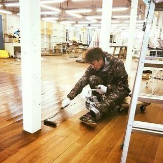 便利屋 HMサービス鳥取支店です