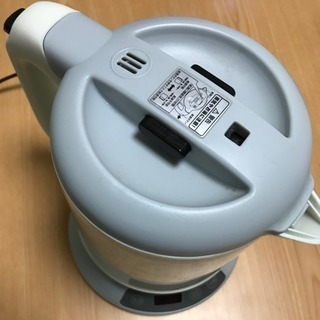 【電気ポット】ケトル💕