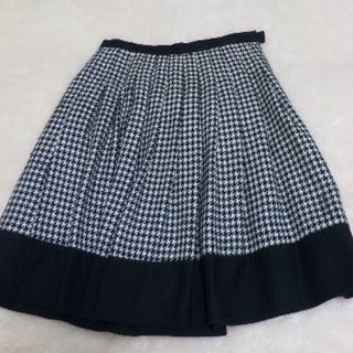 サリア スカート