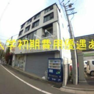 17.八戸ノ里☺激安☺20.000~