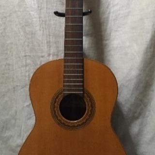 クラシックギター 「訳あり」【2/11まで】