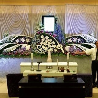 葬儀 直葬、葬儀 15万~低予算でも見映えを第一に進めております。