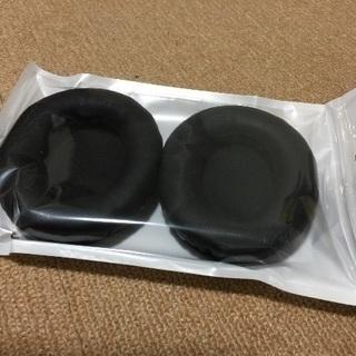 【未使用新品】イヤーパッド イヤークッション 交換用 BOSE ...