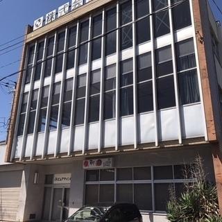 能登川オフィスビル