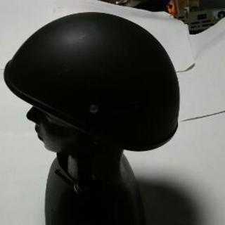 イージーライダース.ヘルメット