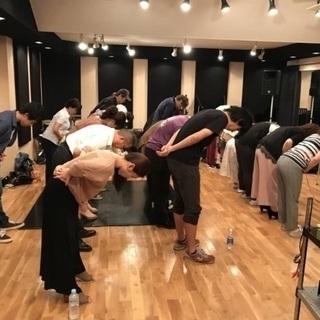 【メジャーレコード会社にて発声・ボイストレーニングワークショップを...
