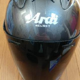 Arai アライヘルメット 未使用品
