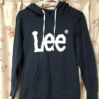 Leeパーカー