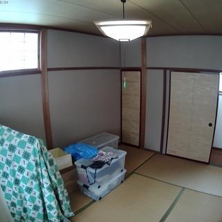 米子市安部 一戸建て 賃貸 − 鳥取県